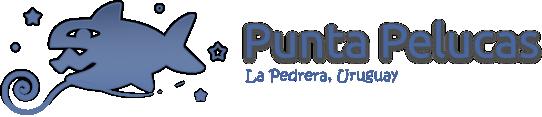 Punta Pelucas, La Pedrera, Rocha, Uruguay